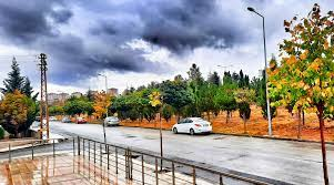 تركيا الان - Home