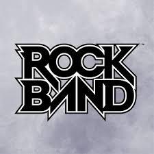 <b>Rock Band</b> (@<b>RockBand</b>) | Twitter