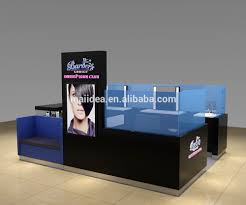 modern stylish furniture. modern stylish hair salon furniture chinahair equipment and for sale r