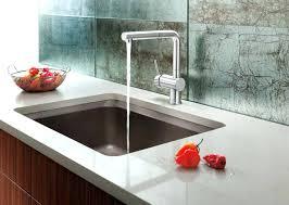 9 inch deep kitchen sinks extra deep stainless steel kitchen sinks inch double sink dazzling quality