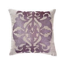 plum throw pillows. Delighful Throw Lilac Pillows  Purple Throw Orange Lumbar Pillow For Plum E
