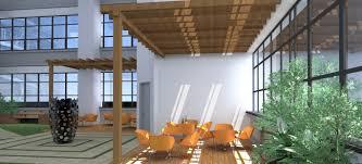 Kenyan Interior Design Planning Interiors Ltd
