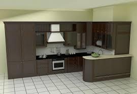 Duck Egg Blue Kitchen Cabinets Chalk Paint Kitchen Cabinets Duck Egg Kitchen Design Kitchen