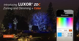 fx lighting reviews. 57 fx lighting view all dj effects chauvet regarding attractive household luminaire landscape remodel reviews \