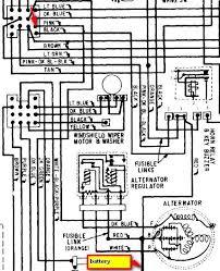 1968 chevelle wiring diagram & 1968 chevelle wiring diagram 1967 firebird assembly manual at 68 Firebird Wiring Diagram