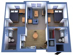 Captivating Manificent Fresh 2 Bedroom Apartments In Chicago Bedroom Two Bedroom Apt  Simple On Intended Cheap 2 Apartments