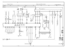 chevrolet nova import l bl sohc cyl repair guides fig