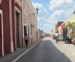 Valladolid, sede de un festival gastronómico - El Diario de Yucatán