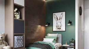 Разгледайте няколко идеи за цветни весели килими, с. Idei Za Detska Staya Interior Obzavezhdane I Dekoraciya Grandecor Bg