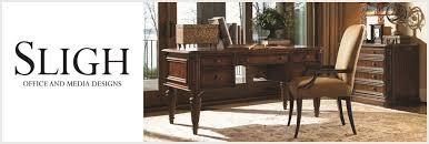 sligh furniture office room. sligh office furniture room