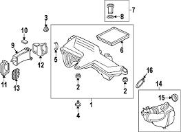 com acirc reg bmw i engine oem parts diagrams 2014 bmw 328i base l4 2 liter gas engine parts
