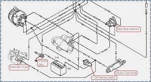 mercruiser wiring diagram neveste info Mercruiser Starter Wiring Diagram at Mercruiser 4 3 Alternator Wiring Diagram