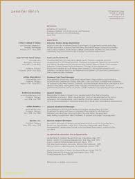 Cv Template Architecture Awesome Architect Resume Templates For