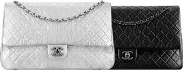 Chanel Bag Euro Prices | Bragmybag & Chanel-XXL-Classic-Flap-Bag-prices Adamdwight.com
