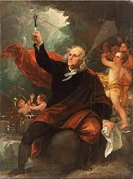 「Benjamin Franklin」の画像検索結果