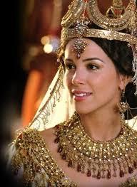 bible queen esther. Queen Esther To Bible