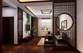 floor to ceiling room dividers with