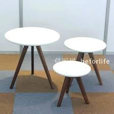 side table ikea marvelous round coffee modern lime green vases small narrow hemnes white