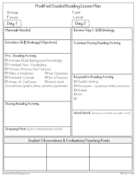english essay vocabulary hotel industry pdf
