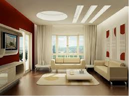 Wooden Floor Living Room Designs Design A Room