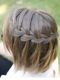 20 Idées De Coiffures Pour Cheveux Courts Magazine Féminin
