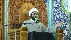 Image result for الشيخ أحمد الدر العاملي