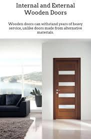 cost of wooden front door front doors for white glass panel interior doors cost of