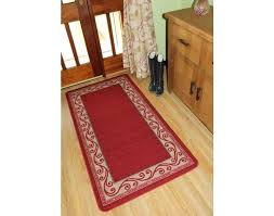 full size of red kitchen rugats best astonishing washable non slip digital picture drop large