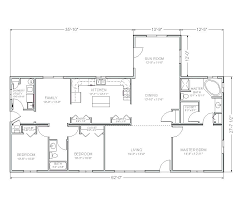 master with closet floor plans master floor plans with walk in closet bedroom