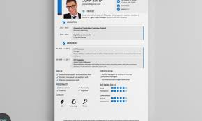 Resume Maker Free Online resume Online Resume Maker Free Intrigue Creative Resume Maker 37