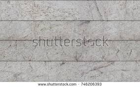 bathroom floor tile texture. Wonderful Bathroom Bathroom Floor Tile Texture Seamless Inside Bathroom Floor Tile Texture T