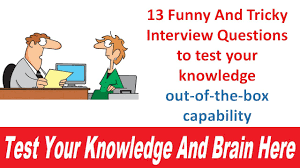 What Do You Do For Fun Interview Question Funny Ias Interview Questions C C Projects Source Codes