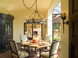 traditional dining room designs. Dining Room Decorating Ideas Traditional Designs