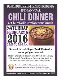 chili supper flyer index of wp content uploads 2016 01