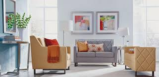 new living room furniture styles. Flexsteel Furniture For Contract New Living Room Styles N