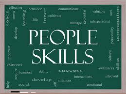 interpersonal savvy poor interpersonal skills hurt career advancement cuinsight