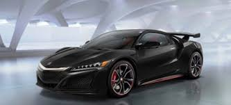 2018 honda nsx price. simple honda 2018 acura nsx type r inside honda nsx price 0