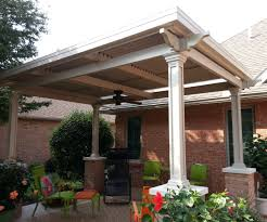 fabric patio covers. Full Size Of Patio:outstanding Fabric Patio Covers Pictures Ideas Coverings Cover Seattle Diy And