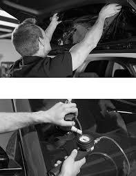 7 stars auto glass window repair houston tx