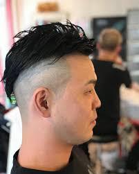 Instagram 男髪セレクション 圖片視頻下載 Twgram