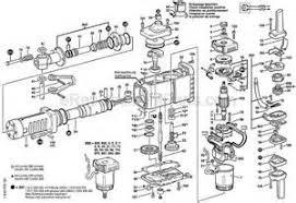 hayabusa diagram wiring diagram awiring com jack hammer wiring diagram on hayabusa diagram