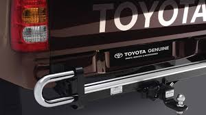 toyota hilux trailer wiring diagram wiring diagram and hernes toyota hilux trailer wiring harness diagram and hernes