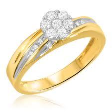 Female Engagement Ring Designs Popular Ring Design 25 Images Ring Ledis