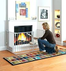 baby proof fireplace diy child proofing fireplace child proof fireplace gate child proof fireplace hearth baby proof fireplace hearth diy