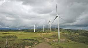 Resultado de imagen para q.u.e .Proyecto energético Argentino