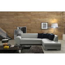 Sofas For Sale Cork Table That Slides Under Sofa Under Couch Side Table  Home Sofa Beds