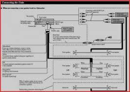 pioneer deh p6000ub wiring diagram manual e book pioneer deh p6000ub wiring diagram ecourbano server infopioneer deh p6000ub wiring diagram pioneer deh 1850 wiring