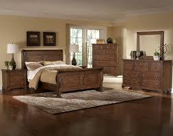 real wood bedroom furniture industry standard:  stylish remarkable vaughan bassett bedroom furniture design using dark also bassett bedroom furniture
