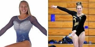 Melanie Coleman Wiki [Gymnast], Age, Death Cause, Family, Biography