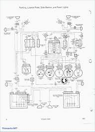 1970 Chevrolet Wiring Diagram